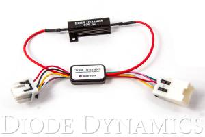 Lighting - Accessories - Diode Dynamics - Diode Dynamics LED Accessories DD3011