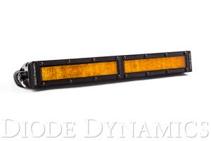 Diode Dynamics LED Sidemarkers DD5045S