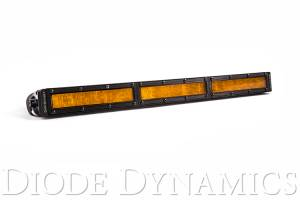 Diode Dynamics LED Sidemarkers DD5046