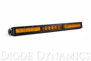 Diode Dynamics LED Sidemarkers DD5052