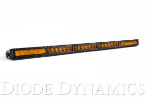 Diode Dynamics LED Sidemarkers DD5054