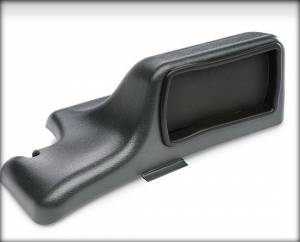 Engine Parts - Electronic Controls - Edge Products - Edge Products Dash pod 28500