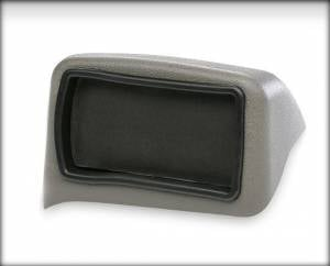 Engine Parts - Electronic Controls - Edge Products - Edge Products Dash pod 18500