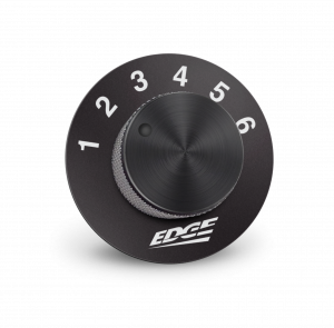 Engine Parts - Electronic Controls - Edge Products - Edge Products Accessory 98104