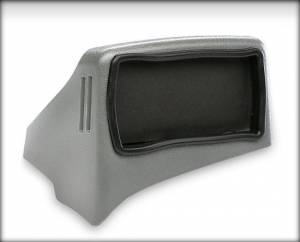 Engine Parts - Electronic Controls - Edge Products - Edge Products Dash pod 18502