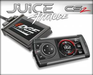 Edge Products - Edge Products Juice w/Attitude CS2 Programmer 31400