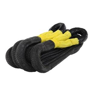Smittybilt Recoil Recovery Rope CC122