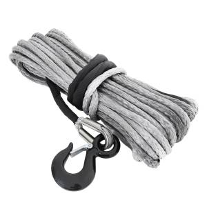 Smittybilt XRC Synthetic Winch Rope 97715
