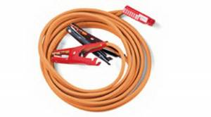 Winches and Accessories - Accessories - Warn - Warn Quick Connect Plug Connects to Battery 16 Ft Booster 26771