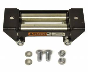 Winches and Accessories - Accessories - Warn - Warn Replacement for Warn RT40 or 4.0ci Winch; Roller Style 29256