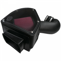 Dodge Cummins - 1994-1998 Dodge 5.9L 12V Cummins - Air Intakes & Accessories