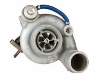 Dodge Cummins - 1994-1998 Dodge 5.9L 12V Cummins - Turbo Chargers & Components