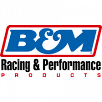 B&M Racing And Performance