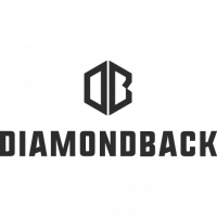 Diamond Back