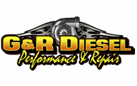 G&R Diesel - Engine Parts - Parts & Accessories
