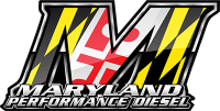 Maryland Diesel Performance