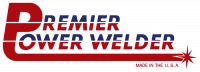 Premier Power Welder