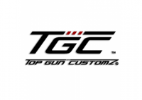 Top Gun Customz