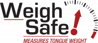 Weigh Safe Hitch