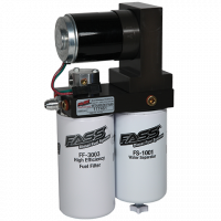 Shop by Part - Fuel System & Components