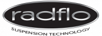 RadFlo Suspension Technology