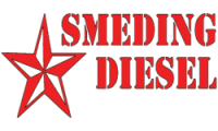 Smeding Diesel - Shop by Part - Turbo Chargers & Components