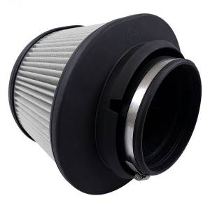 S&B - S&B | Air Filter Dry Extendable For Intake Kit 75-5132/75-5132D | KF-1074D - Image 4