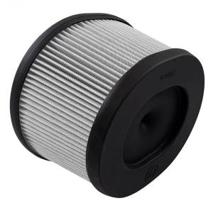 S&B - S&B | Air Filter Dry Extendable For Intake Kit 75-5132/75-5132D | KF-1074D - Image 2
