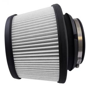 S&B - S&B | Air Filter Dry Extendable For Intake Kit 75-5132/75-5132D | KF-1074D - Image 3