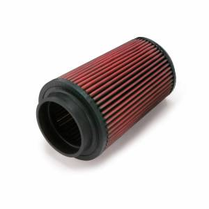 Air Intakes & Accessories - Air Filters - Banks Power - Banks Power | Air Filter Element Oiled For Use W/Ram-Air Cold-Air Intake Systems Ford 6.9/7.3L - Jeep 4.0L | 41506