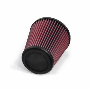 Air Intakes & Accessories - Air Filters - Banks Power - Banks Power   Air Filter Element Oiled For Use W/Ram-Air Cold-Air Intake Systems 99-06 Jeep 4.0L   41563