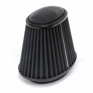 Air Intakes & Accessories - Air Filters - Banks Power - Banks Power | Air Filter Element Dry For Use W/Ram-Air Cold-Air Intake Systems Various Ford and Dodge Diesels | 42188-D
