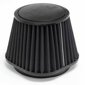 Air Intakes & Accessories - Air Filters - Banks Power - Banks Power | Air Filter Element Dry For Use W/Ram-Air Cold-Air Intake Systems 07-12 Dodge/Ram 6.7L | 42178-D