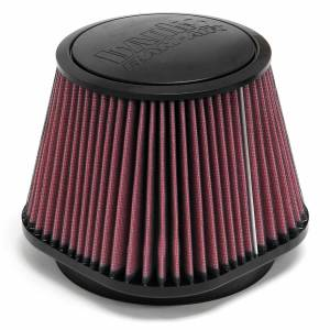 Air Intakes & Accessories - Air Filters - Banks Power - Banks Power | Air Filter Element Oiled For Use W/Ram-Air Cold-Air Intake Systems 03-07 Dodge 5.9L | 42148