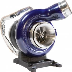Turbo Chargers & Components - Turbo Charger Kits - ATS Diesel Performance - ATS Diesel Performance | Aurora 4000 Turbo System 2011-2014 Ford 6.7L Scorpion | 2029403368