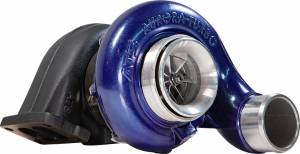 Turbo Chargers & Components - Turbo Charger Kits - ATS Diesel Performance - ATS Diesel Performance | Aurora 4000 Turbo Kit For Cr | 2029402272