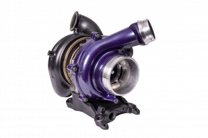 Turbo Chargers & Components - Turbo Charger Kits - ATS Diesel Performance - ATS Diesel Performance | ATS Aurora 3000 VFR Variable Factory Replacement Turbocharger 11-16 Ford 6.7L Powerstroke Cab & Chassis Only | 2023043368