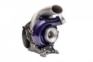 Turbo Chargers & Components - Turbo Charger Kits - ATS Diesel Performance - ATS Diesel Performance | ATS Aurora 3000 VFR Variable Factory Replacement Turbocharger 11-14 Ford 6.7L Powerstroke | 2023023368