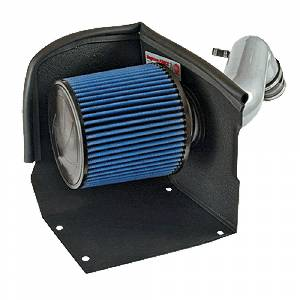 ATS Diesel Performance | Filter High Flow Cone | 2064101000
