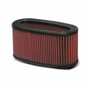 Air Intakes & Accessories - Air Filters - Banks Power - Banks Power | Air Filter Element Oiled For Use W/Ram-Air Cold-Air Intake Systems 94-97 Ford 7.3L | 41509