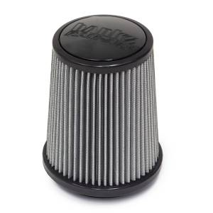 Air Intakes & Accessories - Air Filters - Banks Power - Banks Power | Air Filter Element DRY Ram Air System 17-19 GM 6.6L L5P | 42259-D
