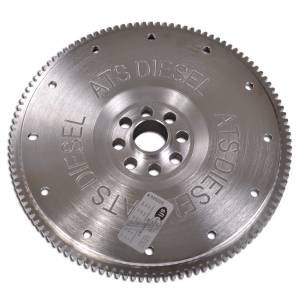ATS Diesel Performance - ATS Diesel Performance | GM Billet Flexplate Sfi 29.3 | 3059004248