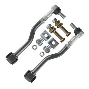 Steering And Suspension - Suspension Parts - Synergy MFG - Synergy MFG | Ram Heavy Duty Sway Bar Links 6 Inch Lift 98.5-13 Ram 1500/2500/3500 4x4 Synergy MFG | 8515-02