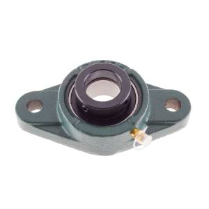 Steering And Suspension - Steering Parts - Synergy MFG - Synergy MFG | Dodge Steering Box Brace 94-18 4x4 Steering Box Bearing Synergy MFG | SAFL205-16
