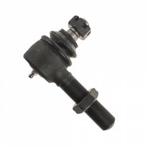 Steering And Suspension - Tie Rods and Parts - Synergy MFG - Synergy MFG   JK HD Tie Rod End Metal On Metal 7/8-18 LH 07-18 Wrangler JK/JKU Synergy MFG   4131-L
