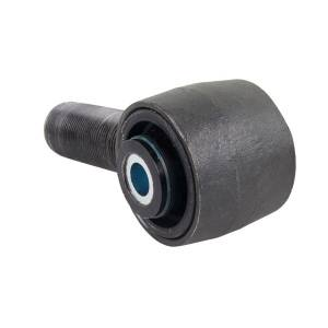 Steering And Suspension - Control Arms - Synergy MFG - Synergy MFG | Jeep Lower Control Arm Dual Durometer Bushing In Forged Housing 14MM Bolt 2.618 Inch Wide Jeep TJ/LJ/XJ/ZJ/JK Synergy MFG | 4800-01