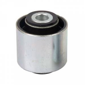 Steering And Suspension - Suspension Parts - Synergy MFG - Synergy MFG | Jeep Track Bar Dual Durometer Bushing 9/16 Inch Bolt Jeep Synergy MFG | 4327-01