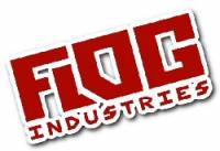 Flog Industries - Flog Industries | Universal Light Guard | FISD-Unltgrd