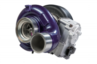 Gas Vehicles - Ram - Turbo Chargers & Components