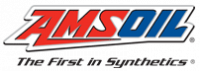 Amsoil - AMSOIL | SIGNATURE SERIES MAX-DUTY SYNTHETIC DIESEL OIL | 3 GALLON OIL KIT
